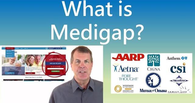 Medigap