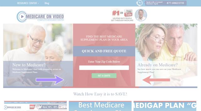 Medigap Supplement Insurance Plan F