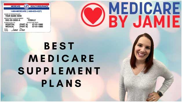 Best Medicare Supplement Plans
